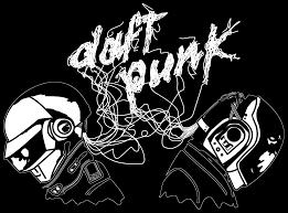 Inesterstella 5555 -película full DaftPunk