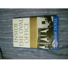 inside the oval office the white house 9781586362850 amazoncom white house oval office