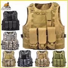 Buy <b>tactical vest</b> and get free shipping on AliExpress