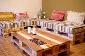 wooden pallet furniture buy wooden pallet furniture