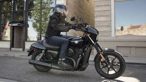 Harley-Davidson reportedly readying sub-500cc, $4,000 motorcycle ...