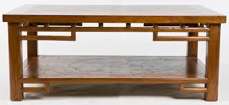 li1022y oriental coffee table asian inspired coffee table flickr asian inspired coffee table