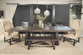 Dining Room Sets Canada Rustic Dining Room Tables Toronto Antique Farmhouse Table Chairs