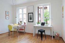 roomfurniture small room