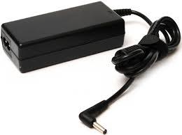 Зарядные устройства для ноутбуков купить в интернет-магазине ...