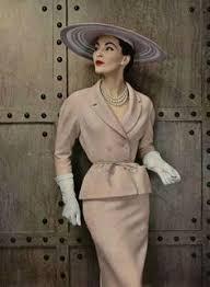 231 Best Vintage <b>Pierre Balmain</b> images   <b>Pierre balmain</b>, Vintage ...