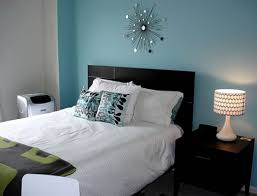 Perfect Bedroom Color Bedroom Wall Color Schemes Pictures Options Ideas Home