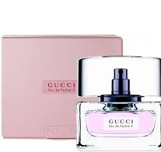 <b>Gucci Gucci</b> Eau De Parfum <b>II</b> духи женские — отзывы, описание ...