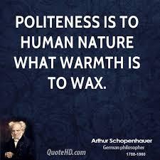 arthur essay human human nature nature schopenhauer   homework helparthur essay human human nature nature schopenhauer arthur essay human human nature nature schopenhauer