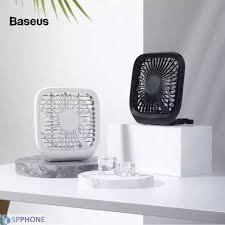 <b>вентилятор</b> для машины <b>Baseus</b> CXZD-01 черный   SP Phone