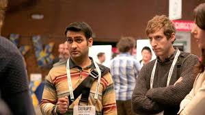 Watch Silicon Valley Season 1 Episode 7 Online: Proof of Concept ...