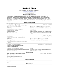 resume objective sample lpn cover letter free lpn resume sample sample lpn resume objective