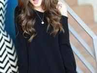 Лучших изображений доски «Ciara <b>Bravo</b>»: 151 | Ciara <b>bravo</b>, Red ...