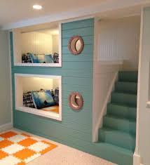 bedroom space savers saving