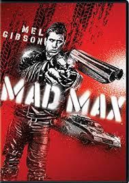 Mad Max 35th Anniversary: Burns, Tim, Bisley, Steve ... - Amazon.com
