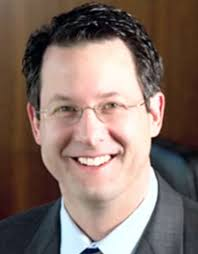ex seattle prosecutor admits to hiding car after husband charged danford grant pictured in a professional portrait komo 4 photo