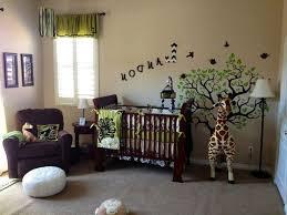 image of designer nursery furniture designs baby nursery furniture designer