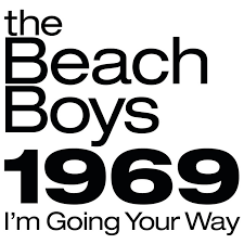 The <b>Beach Boys</b> 1969: I'<b>m</b> Going Your Way by The <b>Beach Boys</b> on ...