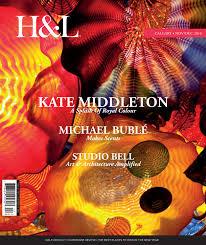 HL Magazine Calgary Nov/Dec 2016 by HL Magazine - issuu
