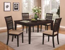 Square Kitchen Table With Bench Photo Wood Breakfast Table Images