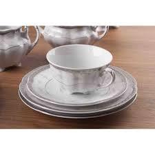 купить <b>Сервиз чайный BOLERO</b> VERA 220 мл 12 предметов в ...