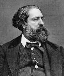 <b>Gustave Aimard</b> - Wikipedia