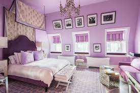 entrancing dream bedrooms for teenage girls with mesmerizing purple wall paint bedroom decorating ideas and white bedroom teen girl room ideas dream
