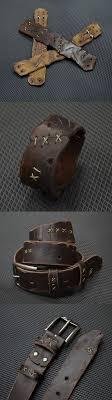 <b>Кожаные</b> манжеты, <b>Кожаный ремешок</b> для часов, <b>Кожаные</b> ремни