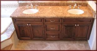 used vanity bathroom cabinet desgin bathroom vanity lighting remodel custom