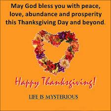 Thanksgiving-Day-Quotations-2.jpg via Relatably.com
