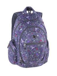 <b>Pulse рюкзаки</b> в интернет-магазине Wildberries.kz