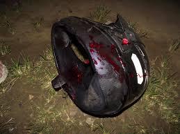 Resultado de imagem para moto taxi assassinado