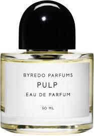 <b>Byredo Gypsy Water</b> - <b>Крем</b> для тела: купить по лучшей цене в ...