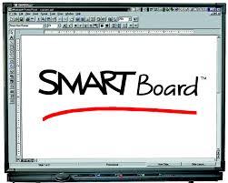 برنامج السبورة الذكية _ smart board Images?q=tbn:ANd9GcSJbaOwnrzDBLtx8D6GJnEETPboVMPHgEsicOCvTwXpOlZ4n5-d