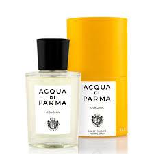 <b>Colonia</b> EAU DE <b>COLOGNE</b> - <b>Acqua di Parma</b>