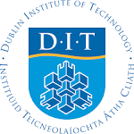 Images & Illustrations of dit
