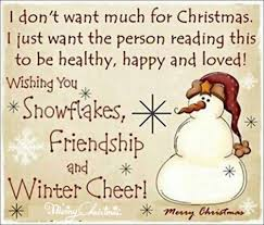 Image result for merry christmas saying