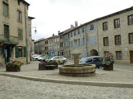 Saint-Didier-en-Velay