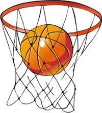 Картинки по запросу баскетбол