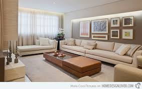 narrow living room large furniture  eduarda correa large furniture