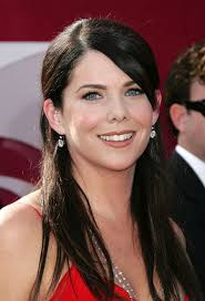 17 best images about lauren graham celebrity she is best known for playing lorelai gilmore on the wb network dramedy series gilmore girls and sarah braverman on parenthood