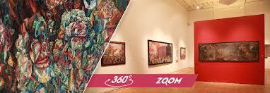 Virtual <b>Tours</b> - Virtual Russian Museum