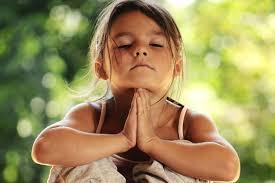 kids meditation bunbury patricia chambers kids meditation bunbury