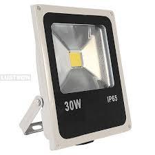 <b>Светодиодный прожектор</b> уличный <b>LFL</b>.<b>597.22</b> Imex (Германия ...