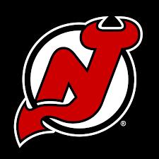 <b>New Jersey Devils</b> - YouTube