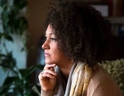 black like her rachel dolezal and our lies about race the new rachel dolezal is a white w who has for some years identified as black she