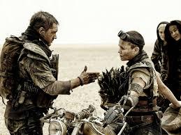 """Resultado de imagem para Melhor figurino:Oscar 2016 """"Estrada da Furia Mad Max f"""