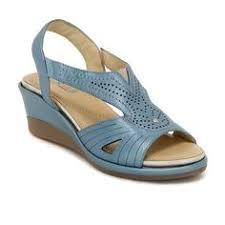 DEKANOL <b>2017 New</b> Arrival Summer Women Sandals Fashion ...