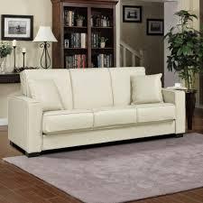 living puebla linen sleeper sofa