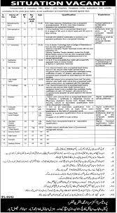 pmc allied dhq hospital faisalabad jobs applications pmc allied dhq hospital faisalabad jobs 2015 eligibility criteria application form
